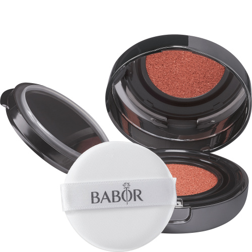 Cushion Blush 01