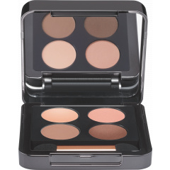 Eye Shadow Quattro 01