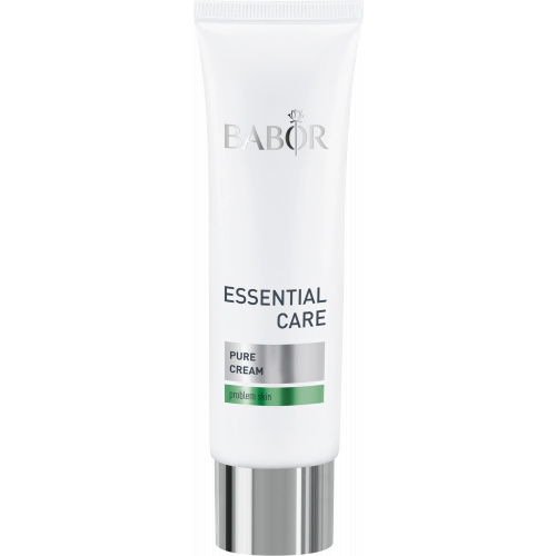 Essential Care Pure Cream