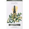 Night Lover