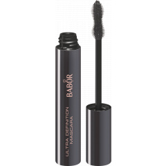 Ultra Definition Mascara