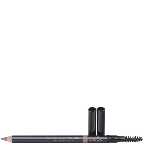 Eye Brow Pencil 01