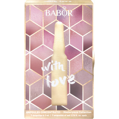 BABOR With Love Set