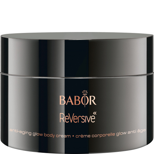 GLOW Anti-Aging BODY Cream