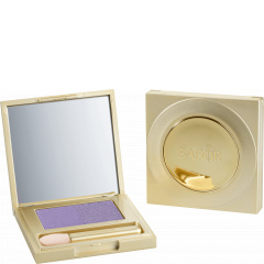 Super Soft Eye Shadow Duo 06 violet