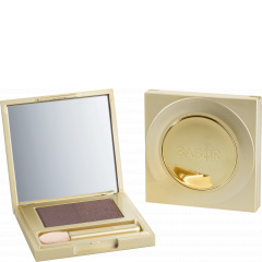 Super Soft Eye Shadow Duo 08 shiny taupe