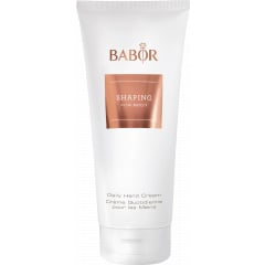 Shaping for body Daily Hand Cream