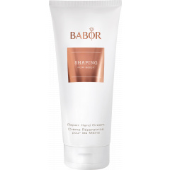 Shaping for body Repair Hand Cream -20%OFF