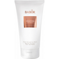 Shaping for body Feet Smoothing Balm