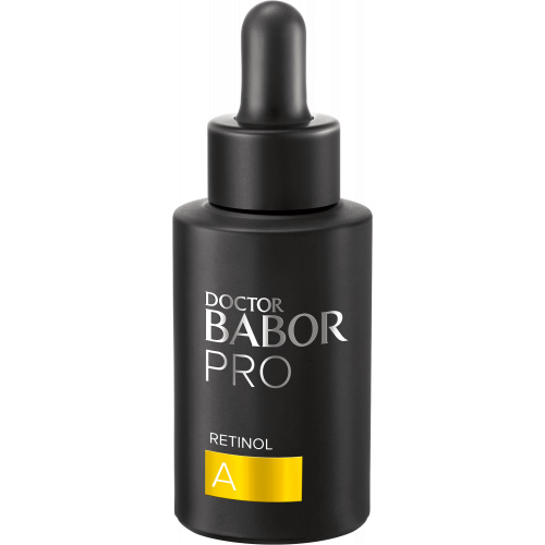A Retinol Concentrate
