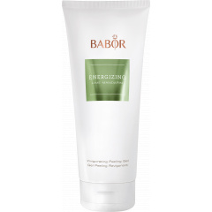 BABOR Energizing Lime Mandarin Invigorating Peeling Gel -20%OFF