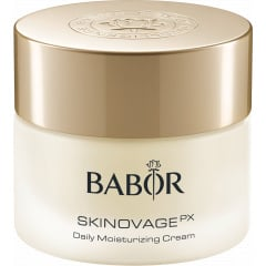 VITA BALANCE Daily Moisturizing Cream