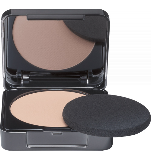 Perfect Finish Foundation 01 natu