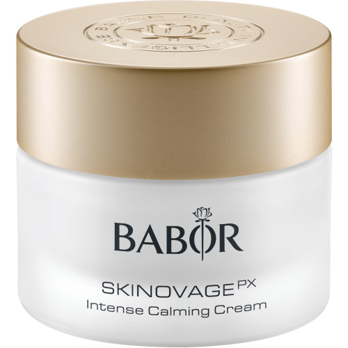 CALMING SENSITIVE Intense Calming Cream