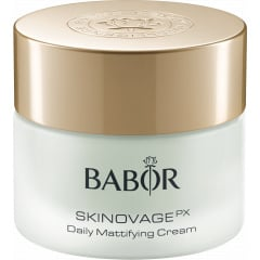PERFECT COMBINATION Daily Mattifying Cream