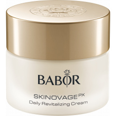 ADVANCED BIOGEN Daily Revitalizing Cream