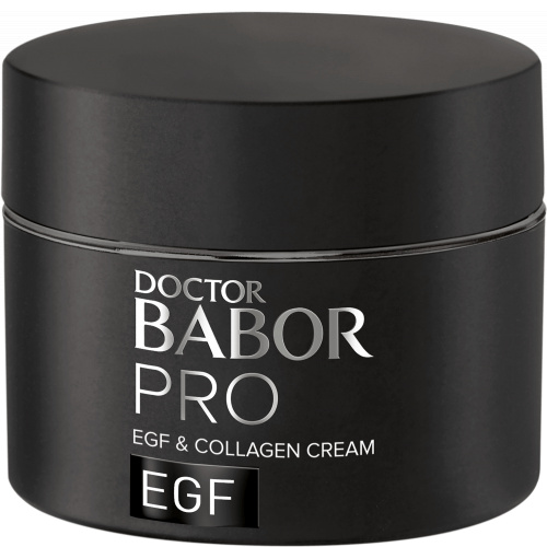 EGF EGF& Collagen Cream