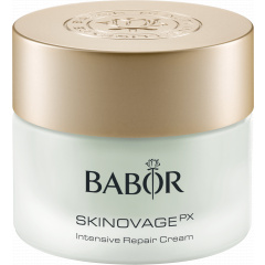 ADVANCED BIOGEN Intensive Repair Cream