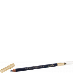 Maxi Definition Eye Contour Pencil 05 Iris