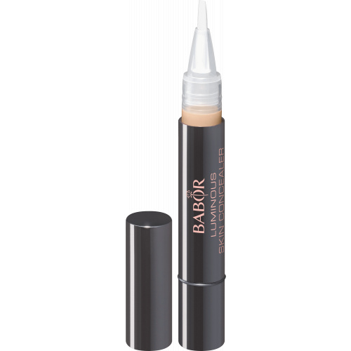 Luminous Skin Concealer 01